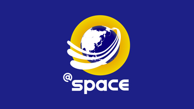 atspace_logo